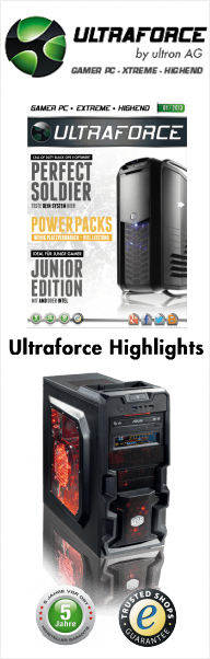 www.Ultraforce.de